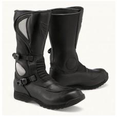 Vendramini 498S Marathon Steel Boots