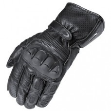 Held Agadir Summer Gloves