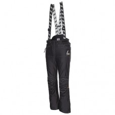 Rukka AirMan Trousers