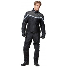 Rukka AirWay Jacket CLOSEOUT