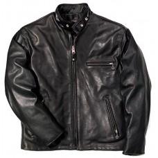 Schott 141 Jacket CLOSEOUT