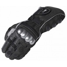Held Titan Racing Gloves