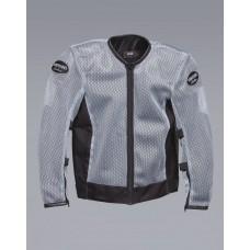 Vanson VX4 Mesh Summer Jacket