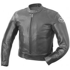 Vanson PROperf Summer Jacket
