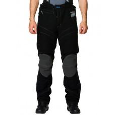Rukka Armas Trousers CLOSEOUT
